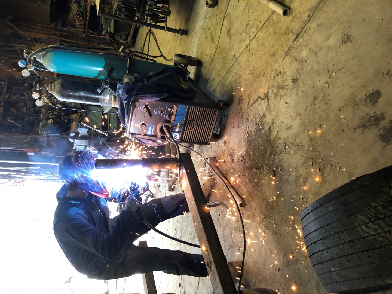 J riley welding jig.jpg