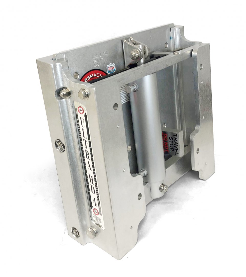 Jackplate Bobs Machine Electric-Hydraulic #1.jpg