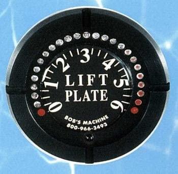 Jackplate trim gauge.jpg