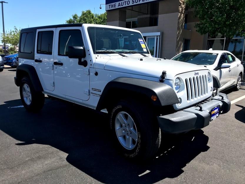 Jeep new.jpg