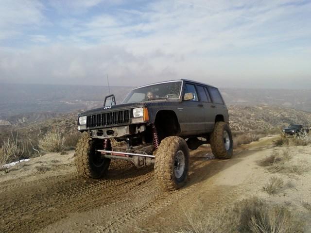 jeep_cleghorn.jpg