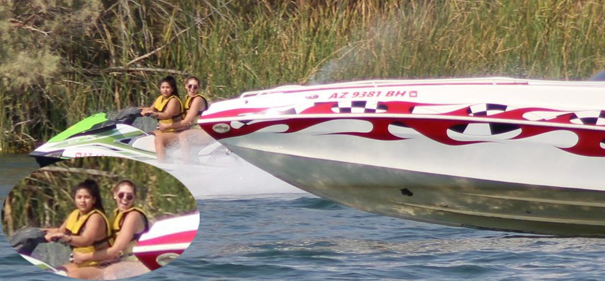 Jet ski and carrera confidence.jpg