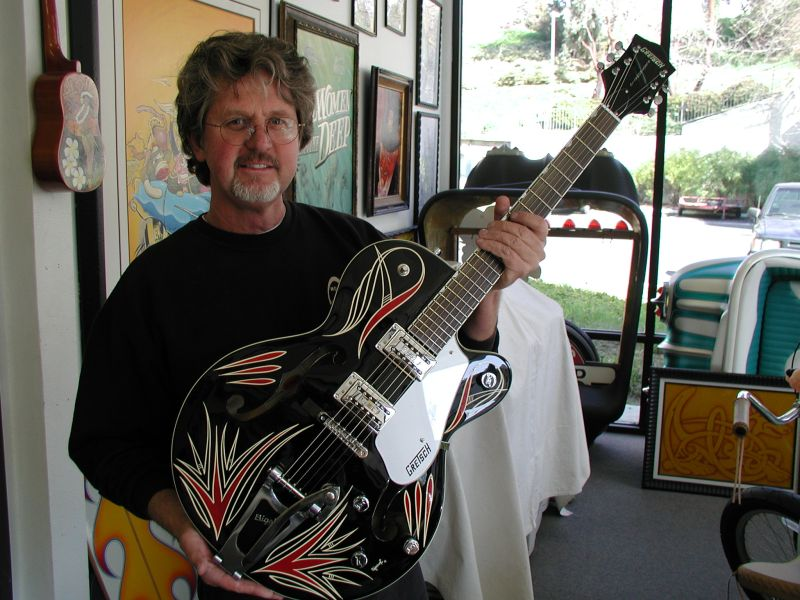 jimmy-c-and-his-painted-gretsch.jpg