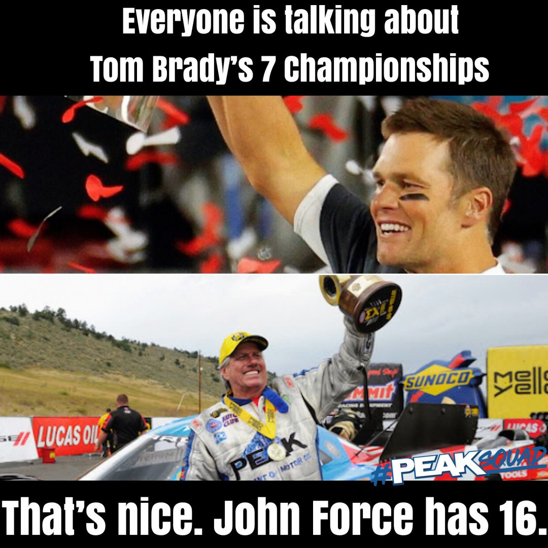 John Force.jpg