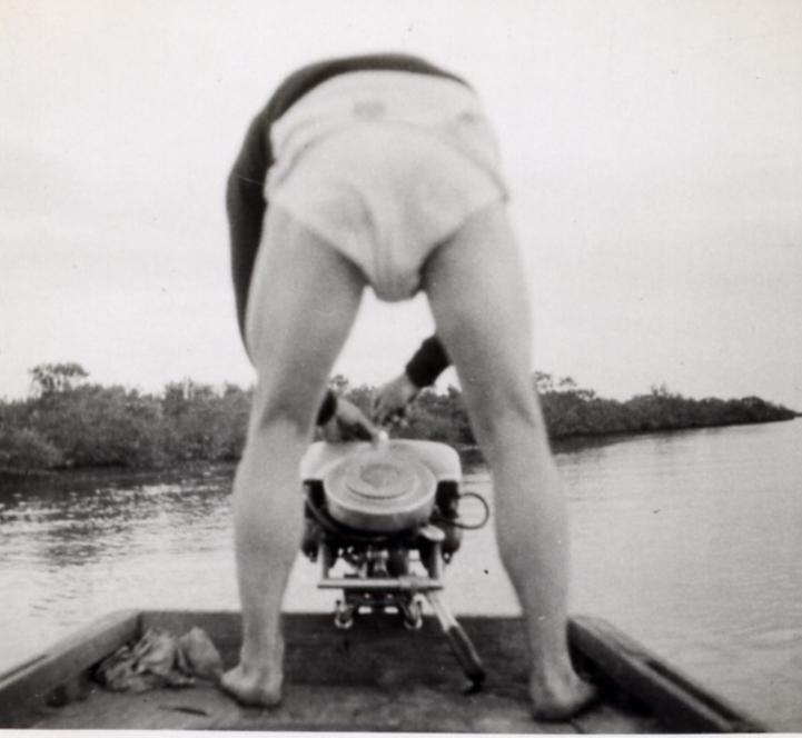 johnson-underpants.jpg