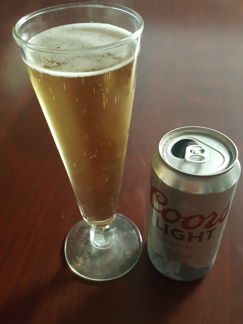 just another beer.jpg