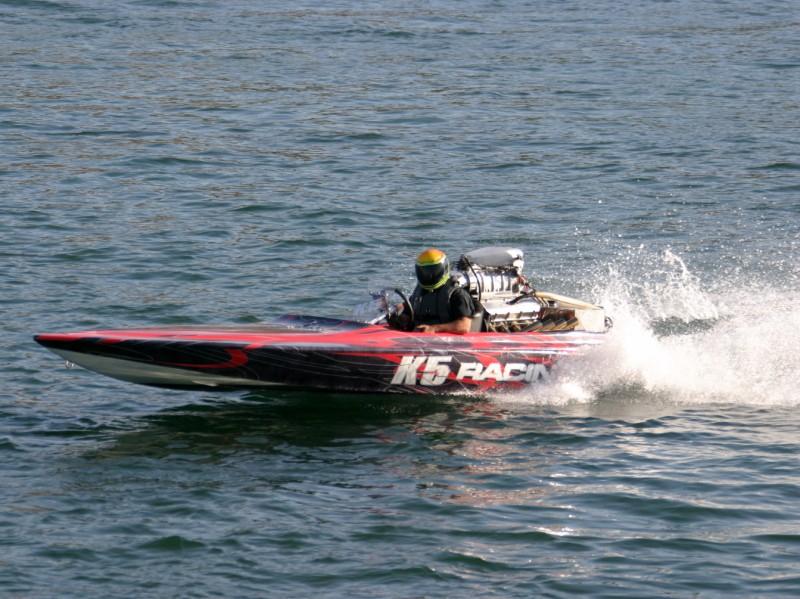 K-5 Racing (10).jpg
