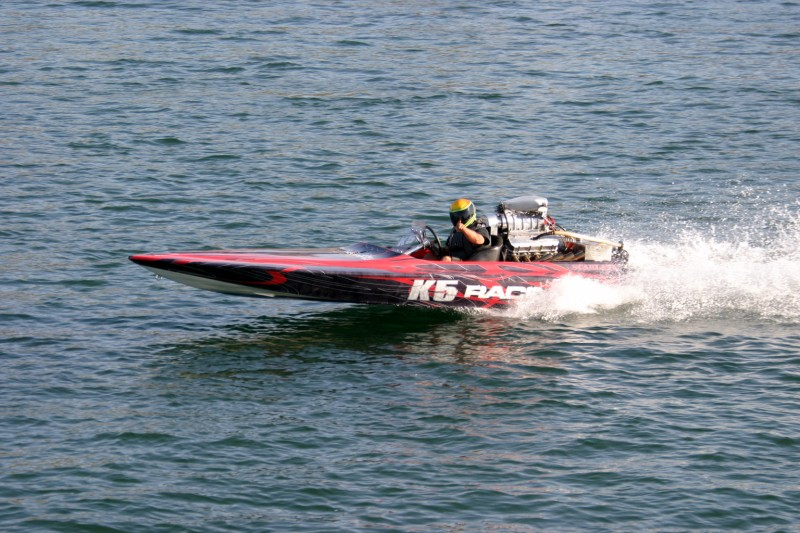 K-5 Racing (11) (1).jpg