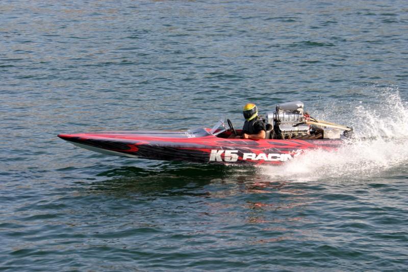 K-5 Racing (12).jpg