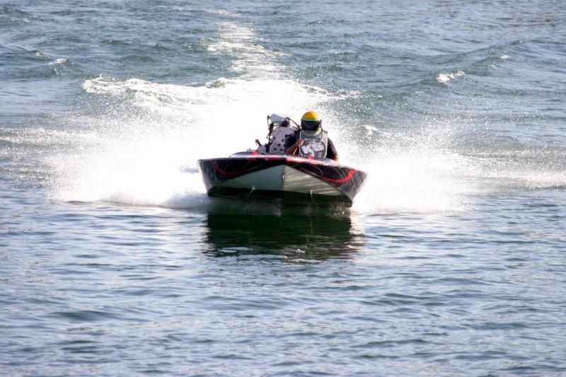 K-5 Racing (8).jpg