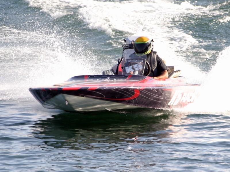 K-5 Racing (9).jpg