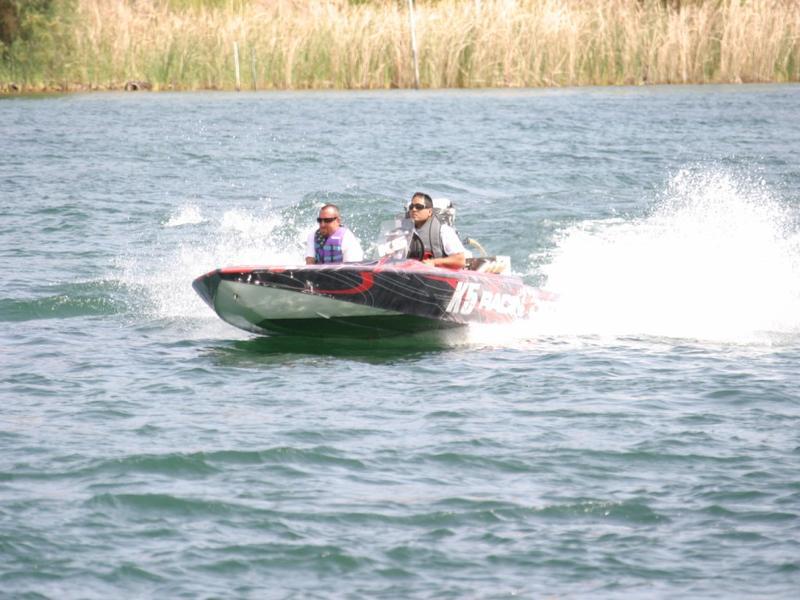 K-Boat 008 [Desktop Resolution].jpg