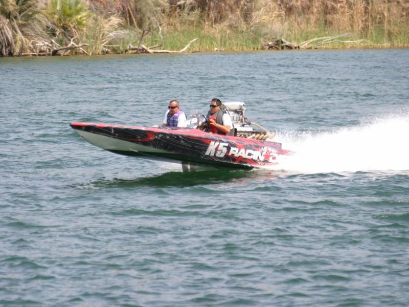 K-Boat 009 [Desktop Resolution] (1).jpg