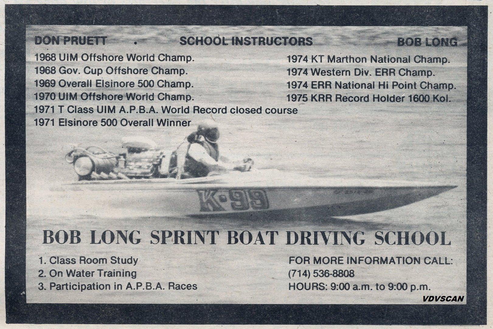 K boat driving school76EnH.jpg