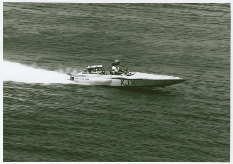 K-Boat Slayer - image #8.jpg