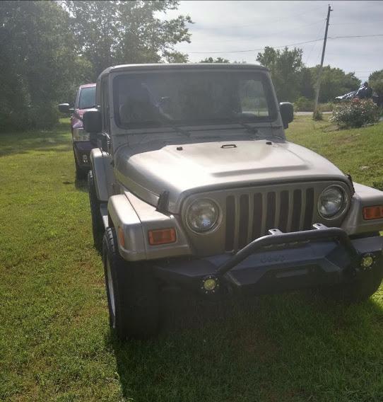 Kaidens Jeep TJ.jpg