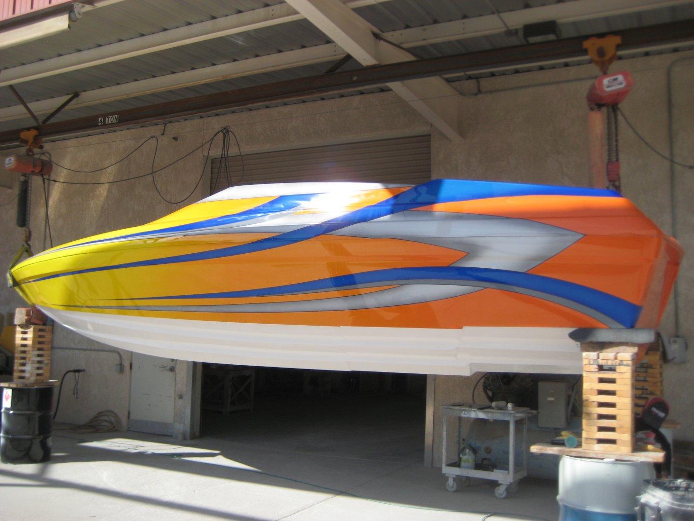Ken-Joyce-25-C- 002.JPG