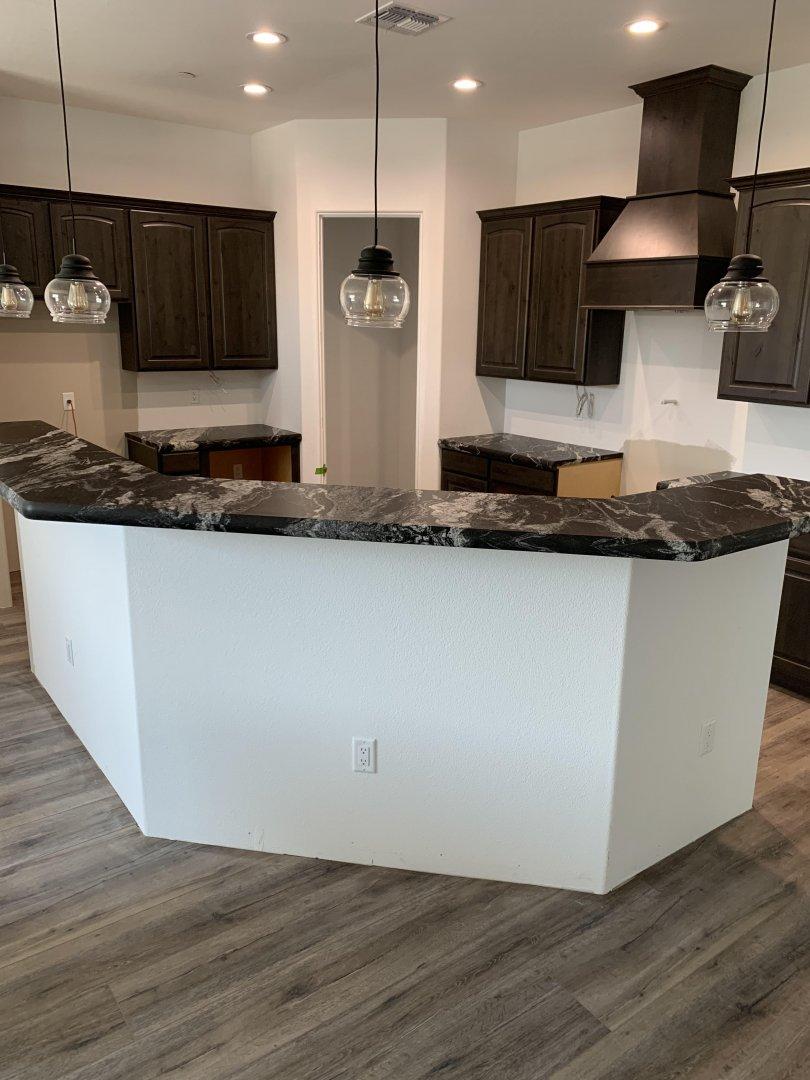 Kitchen Bar Granite.jpg