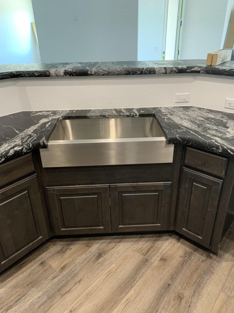 Kitchen Granite.jpg