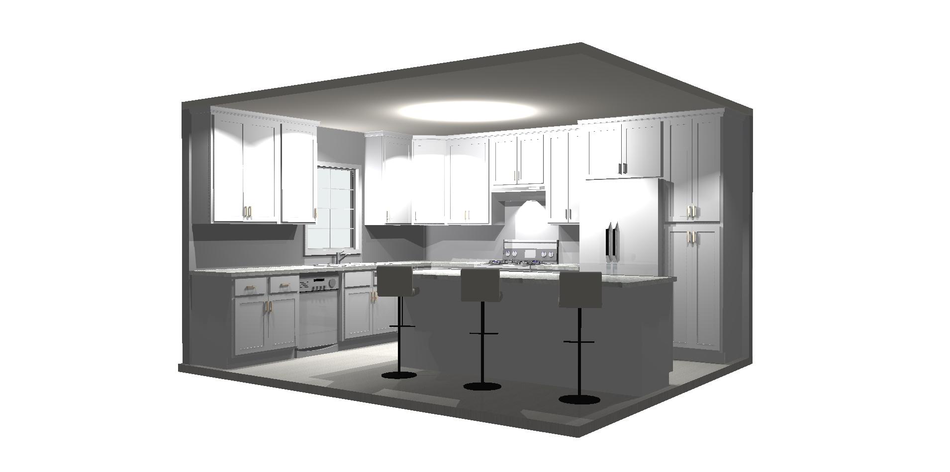 Kitchen_1[3822].jpg