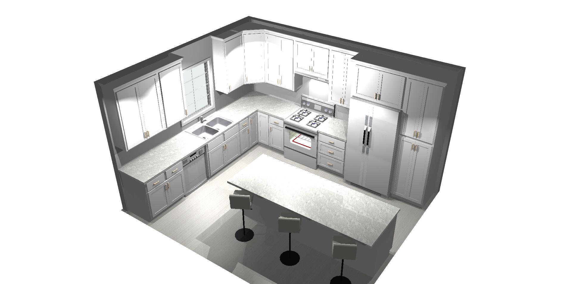 Kitchen_2[3823].jpg