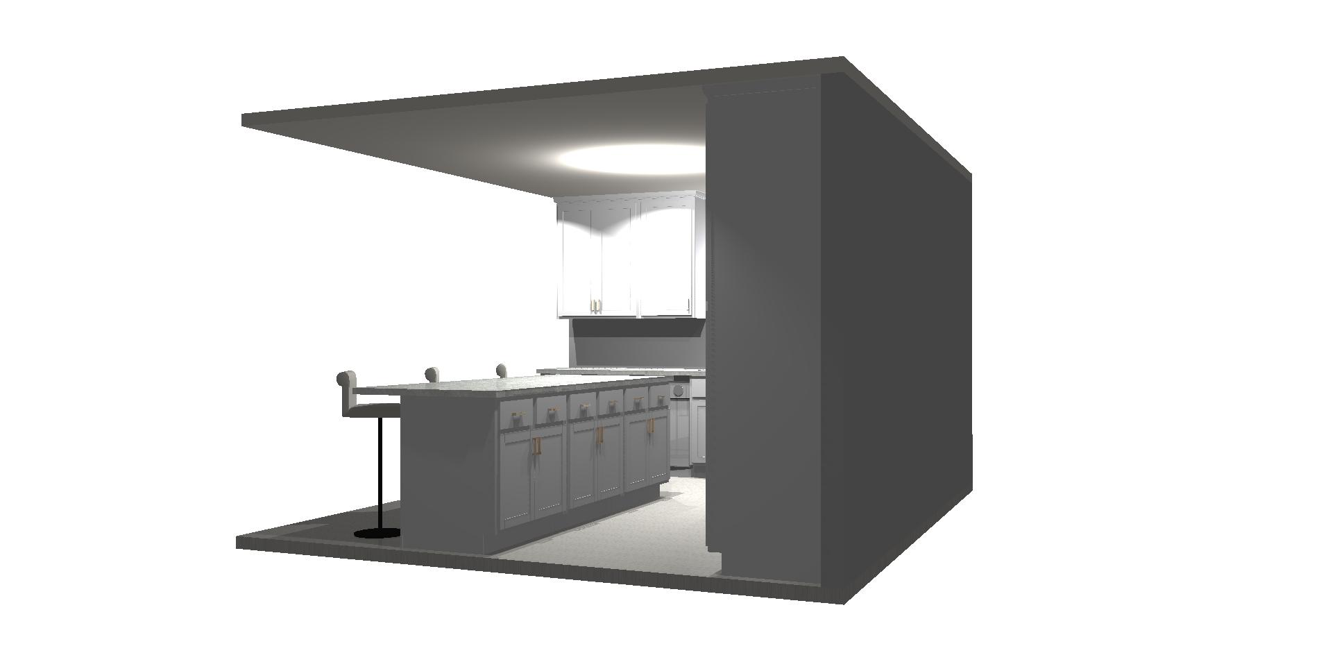 Kitchen_3[3824].jpg
