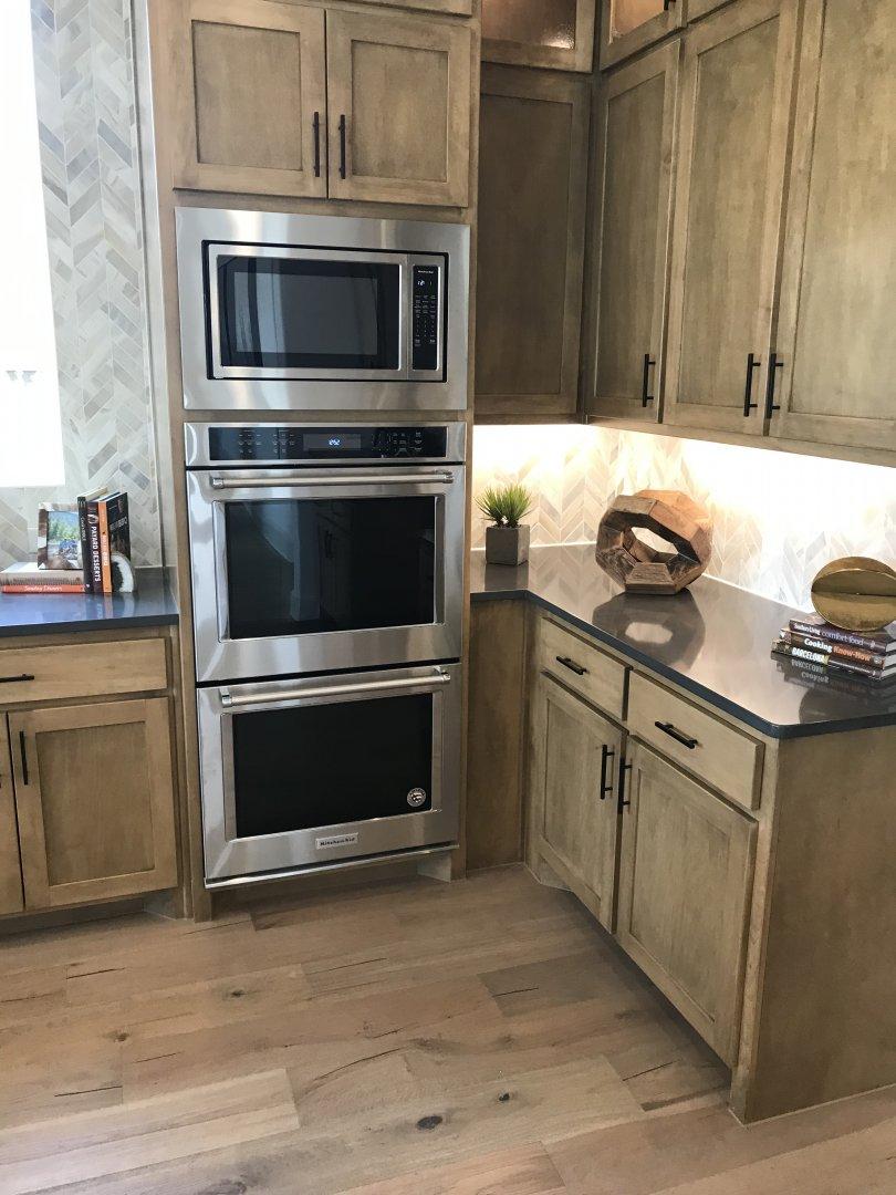 Kitchenaid ovens.jpg