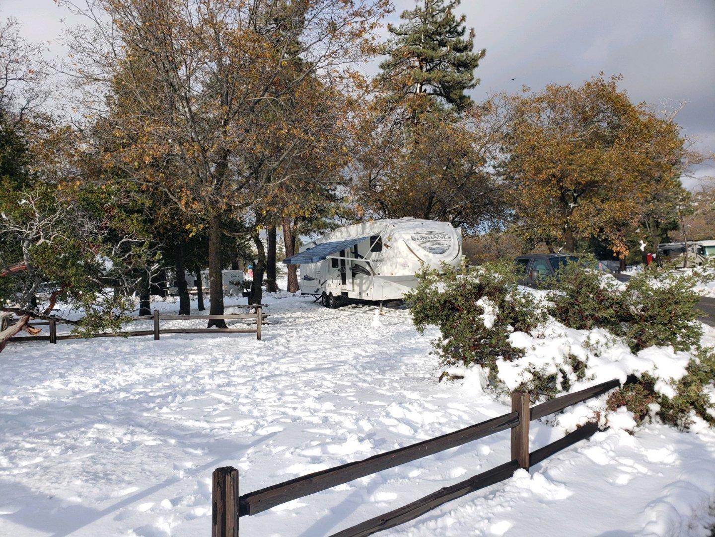KR Ranch Spot .jpg