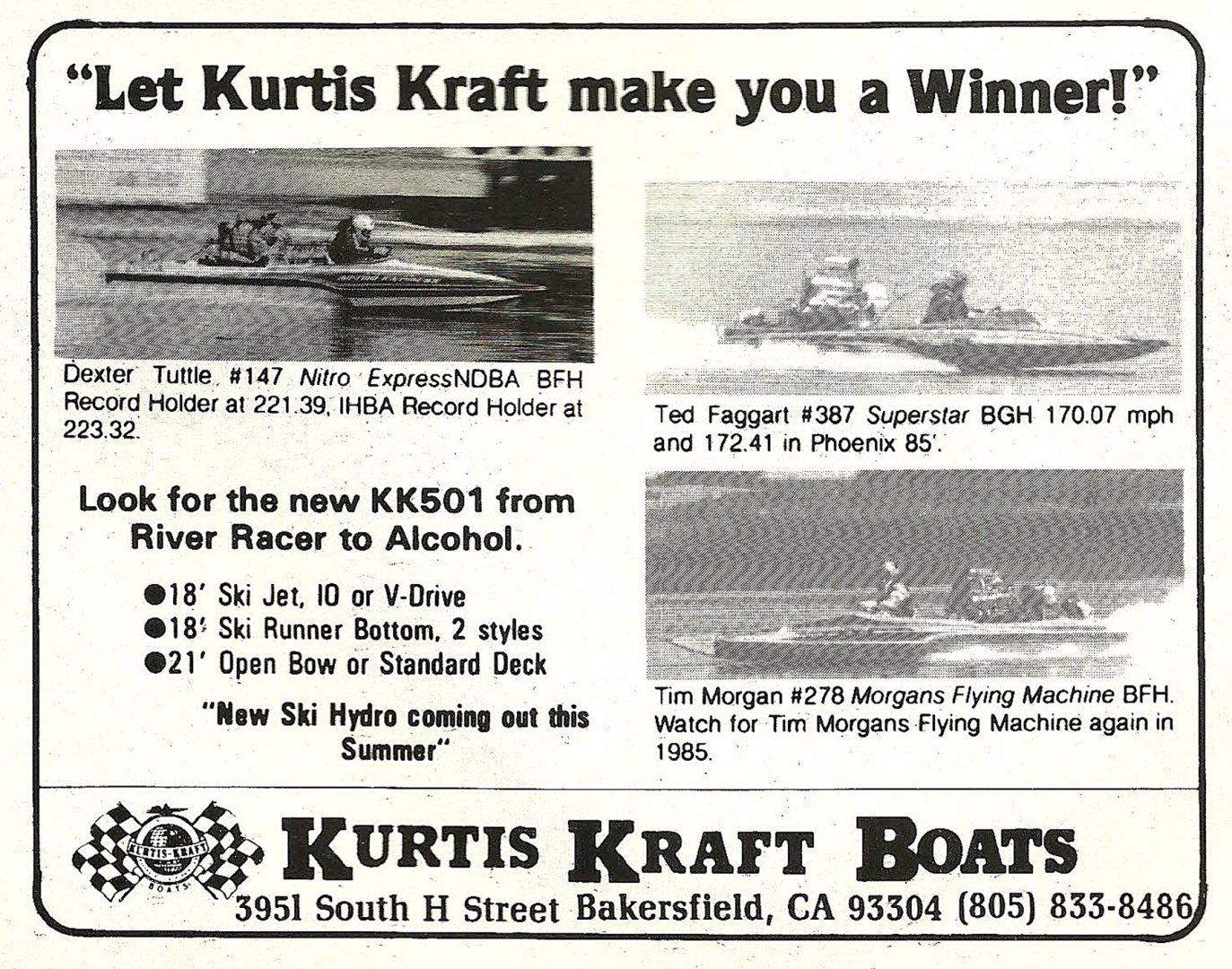 Kurtis Kraft Boats A.jpg