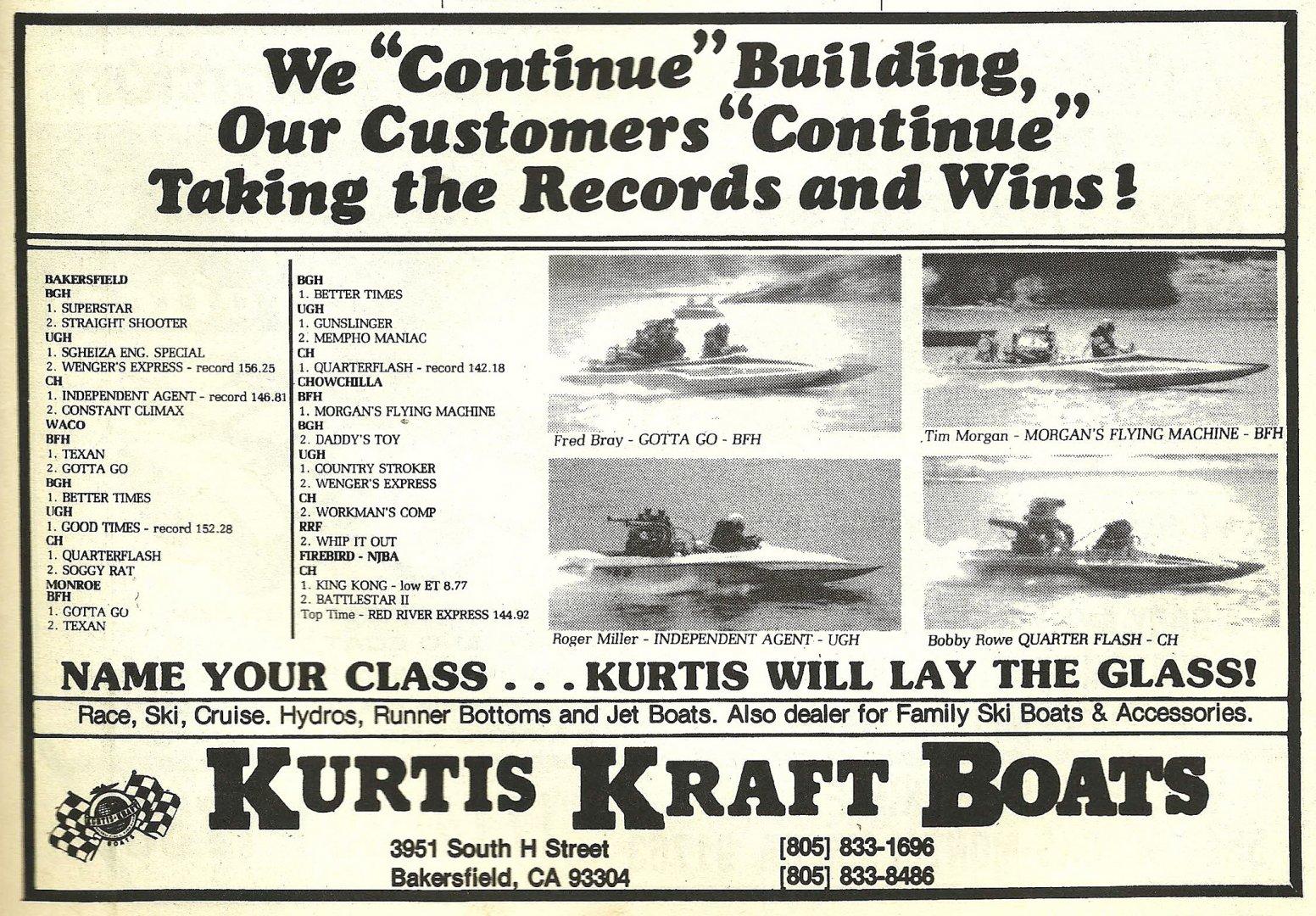 Kurtis Kraft Boats B.jpg