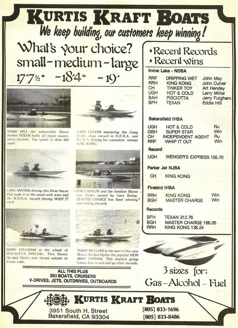 Kurtis Kraft Boats C.jpg