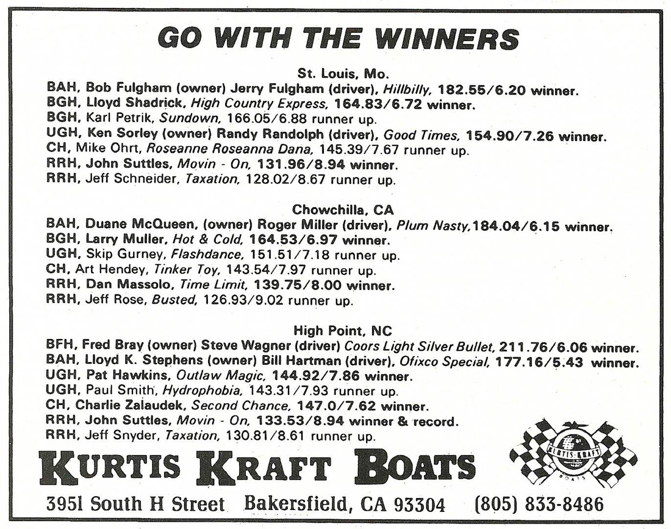 Kurtis Kraft Boats.jpg