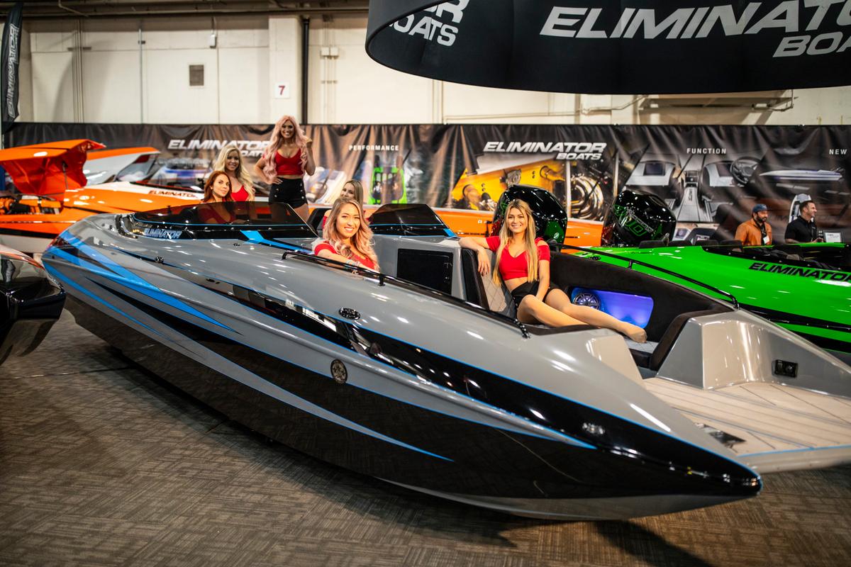 la-boat-show-2020-tom-leigh-20-2.jpg