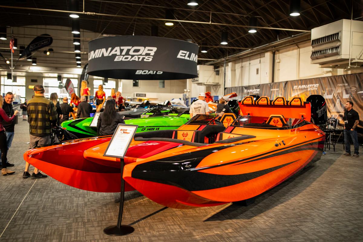 la-boat-show-2020-tom-leigh-21-2.jpg