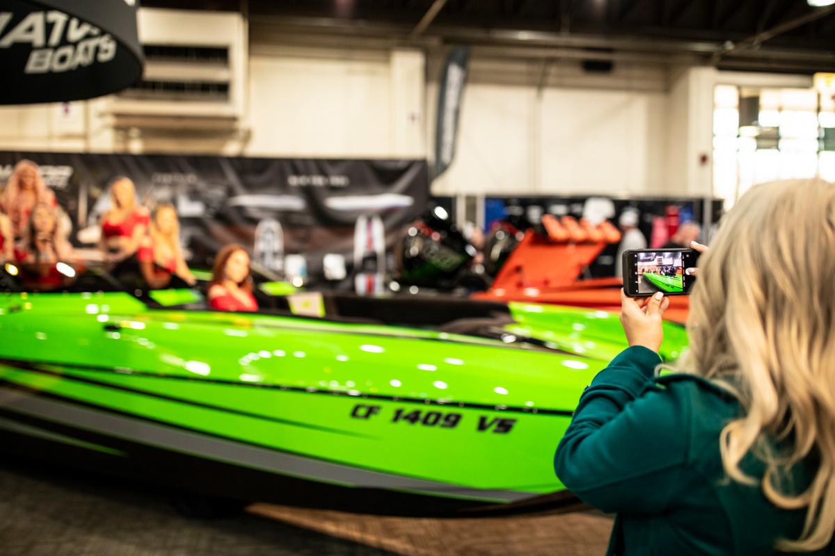 la-boat-show-2020-tom-leigh-27-2.jpg