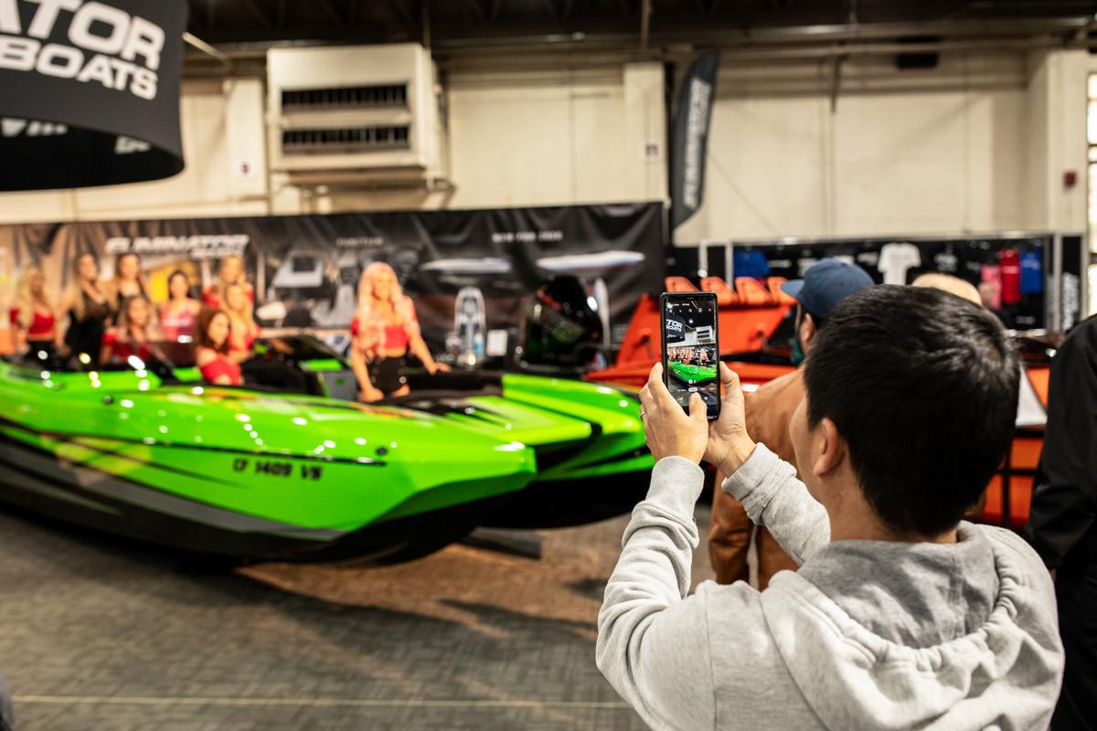 la-boat-show-2020-tom-leigh-39-2.jpg