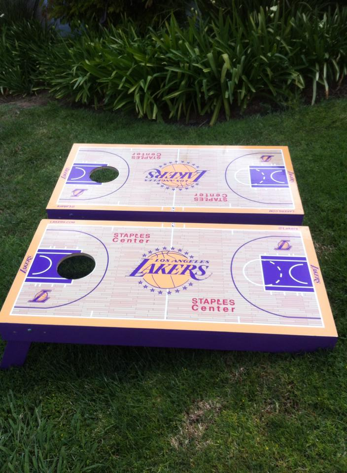 Lakers-Finished.jpg