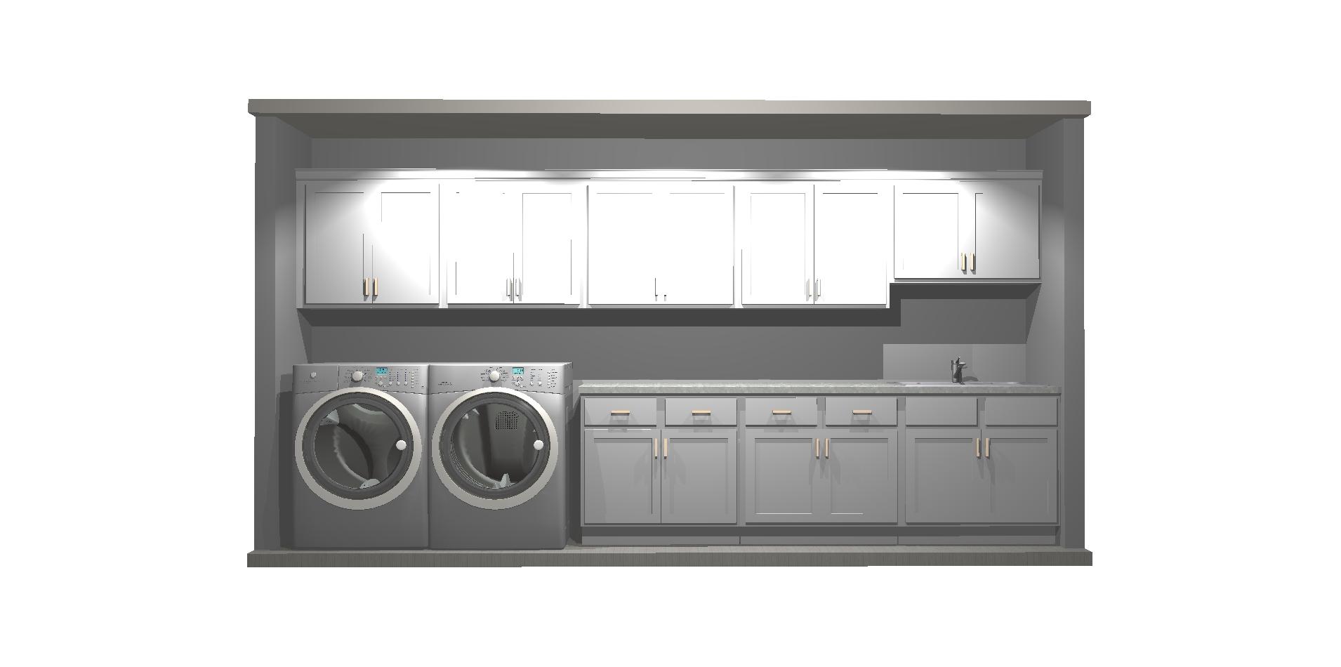 Laundry - Copy[3826].jpg
