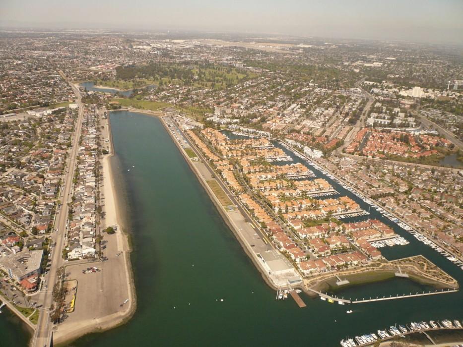 LB Stadium Aerial.jpg