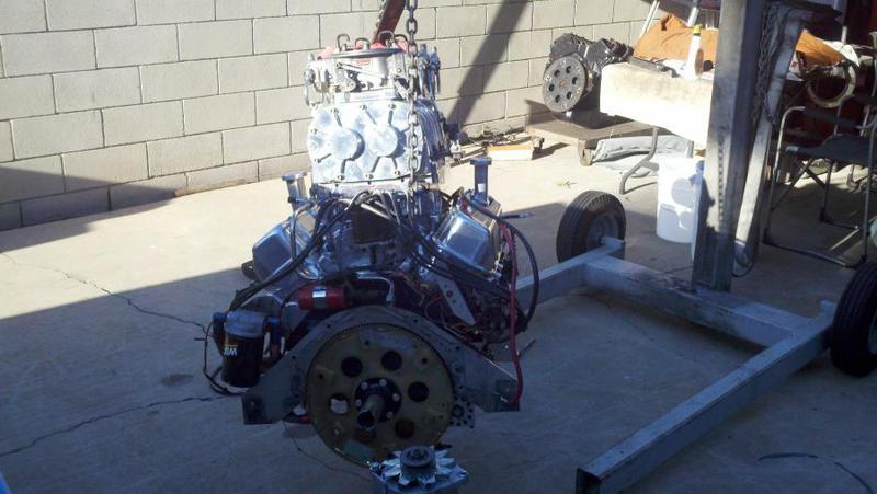 Lew Pulling Engine.jpg