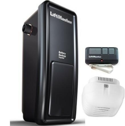 Liftmaster_8500_Elite_Series_MyQ_Garage_Door_Opener__01606.1577212880.500.750.jpg