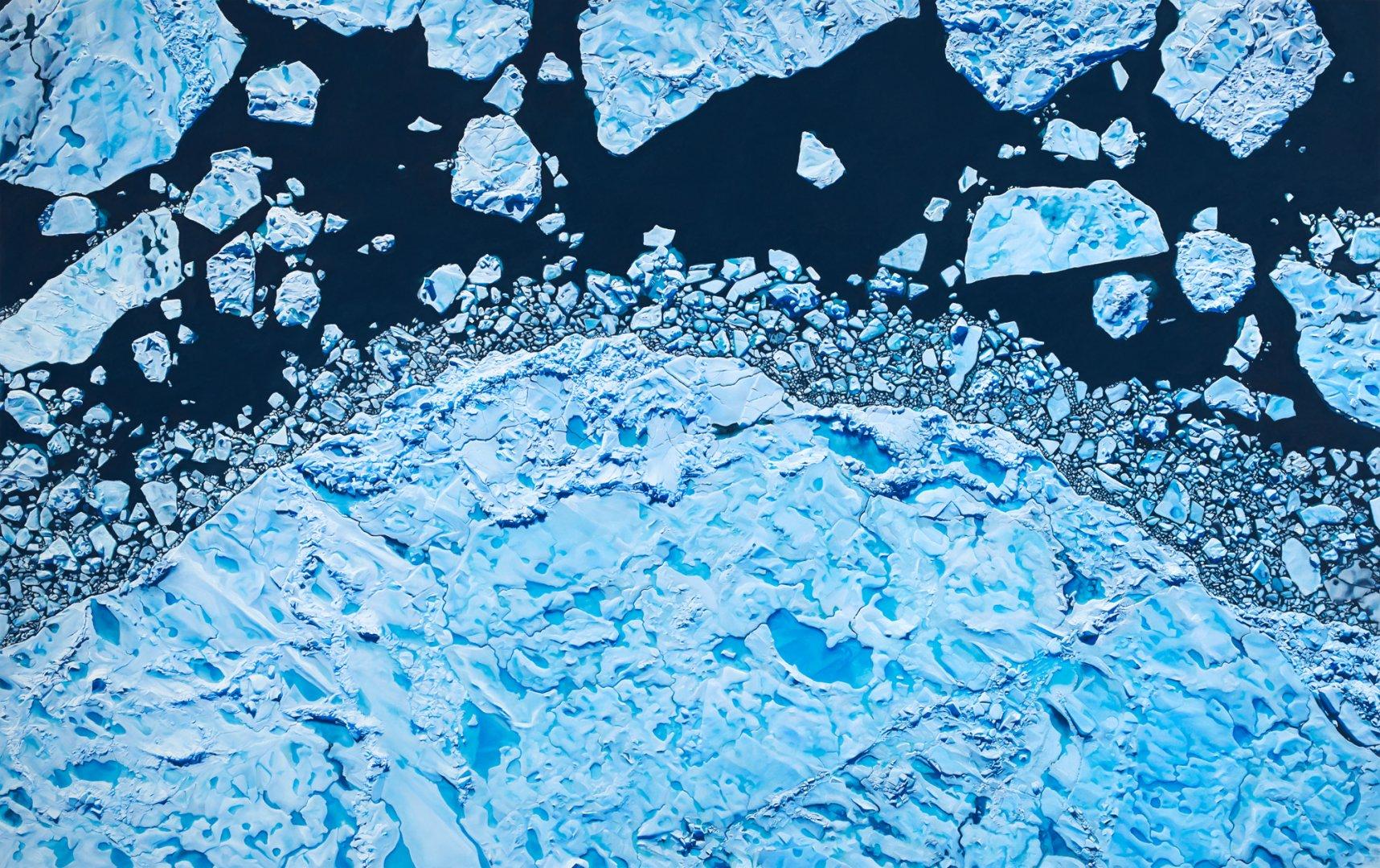 Lincoln-Sea-Greenland-82-32-30_3036N-59-54-50_3814W-July-24th-2017-68x108-2019.jpg