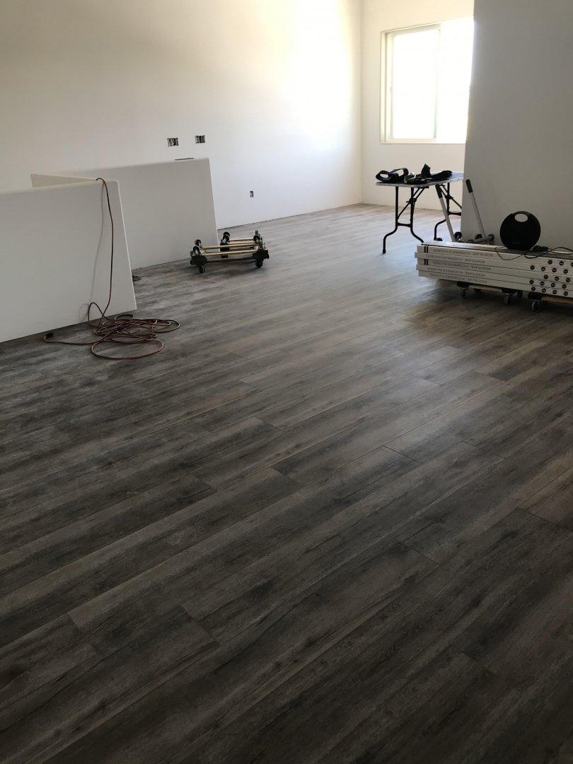 Living Room Floor.jpg