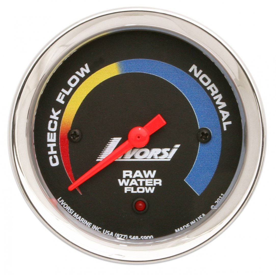livorsi-water-flow-gauge-6100(1).jpg