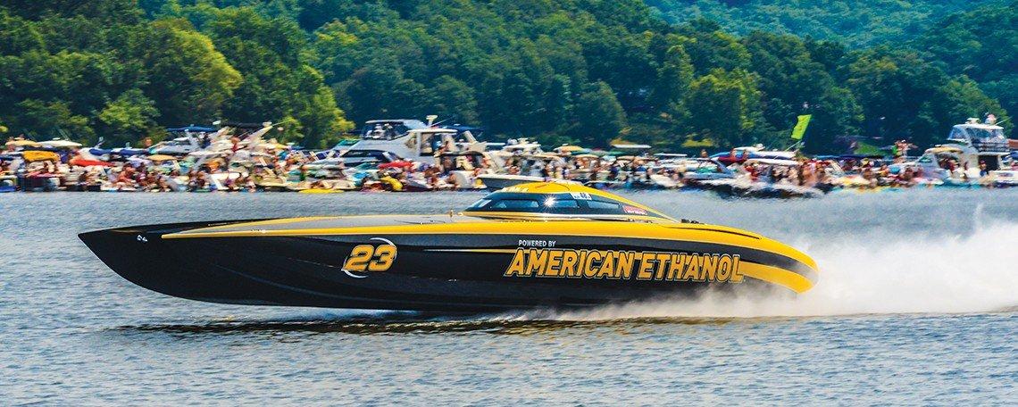 LOTO 2021 American Ethanol #1.jpg