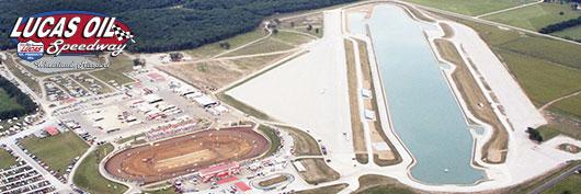 Lucas oil raceway Wheatland image.jpg