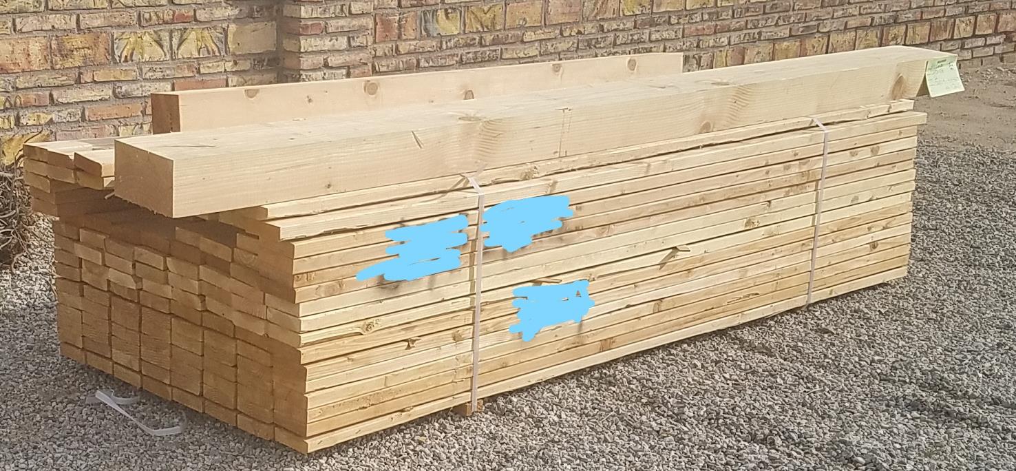 Lumber_LI.jpg