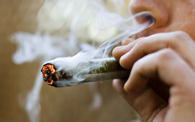 marijuana-joint.jpg