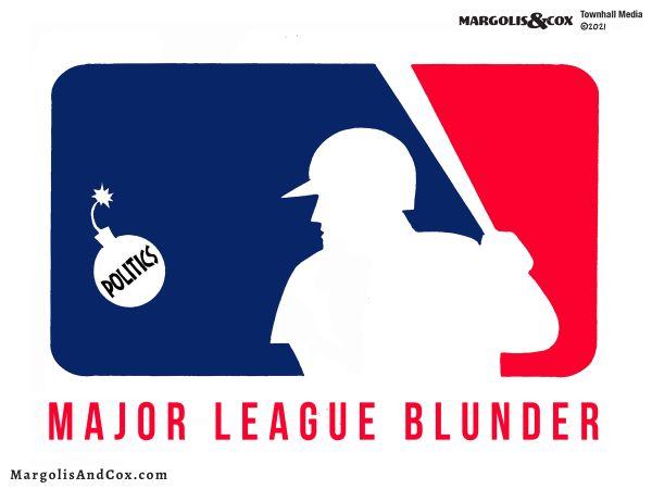 MC_MLB_web20210405120818.jpg