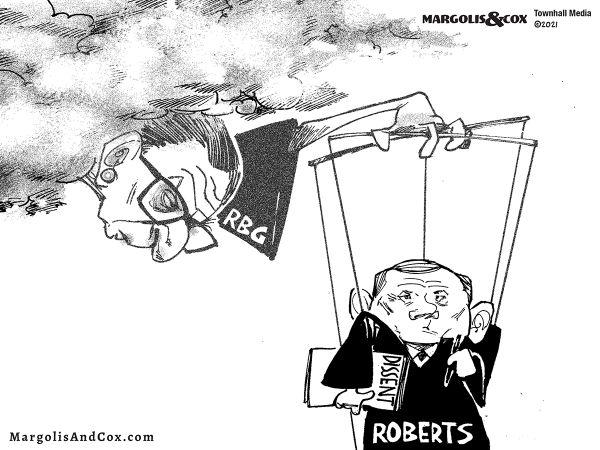 MC_RBG_Roberts_web20210310045757.jpg